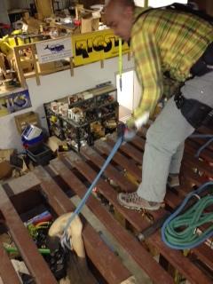 09 rigstar rigging school  at bayanpartner.co